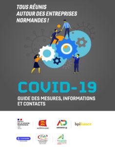 region-normandie-guides-mesures-covid-19-1_couv