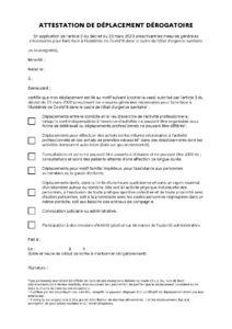 attestation-deplacement-fr