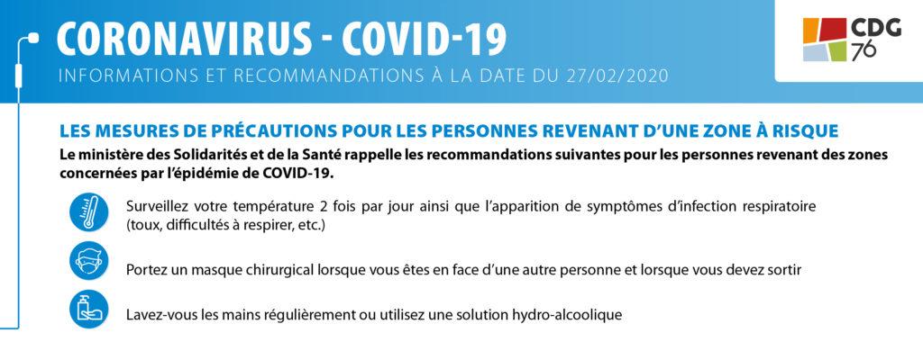 coronavirus-information-bandeau