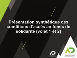 2020-07-10-presentation-evolutions-fns-1-et-2_page_02