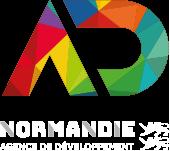 logo-adnormandie
