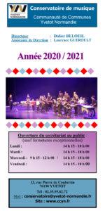 disciplines-de-lecole-rentree-20-21-couv