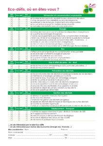 plaquette-eco-defis-yvetot-normandie-003_page_2