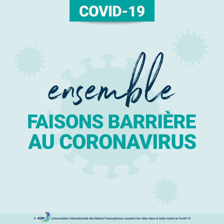 covid-19-actualite-et-mesures-yn