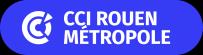 logo_rm2019_cartouche_bleu_web_0