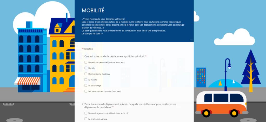 capture_questionnairemobilite