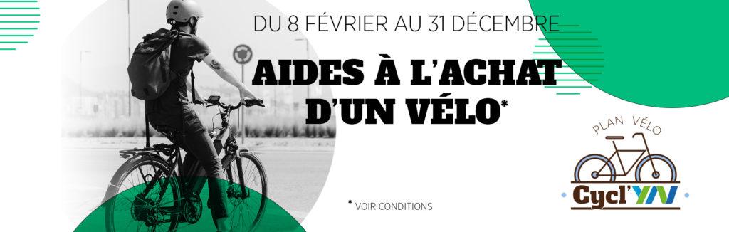 banniere-cycl-yn_acquisition-velo