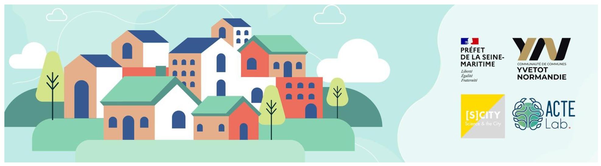 questionnaire-habitat-donnez-votre-avis