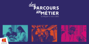 parcours-metiers