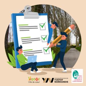 visuel-questionnaire_quartier-du-fay-01
