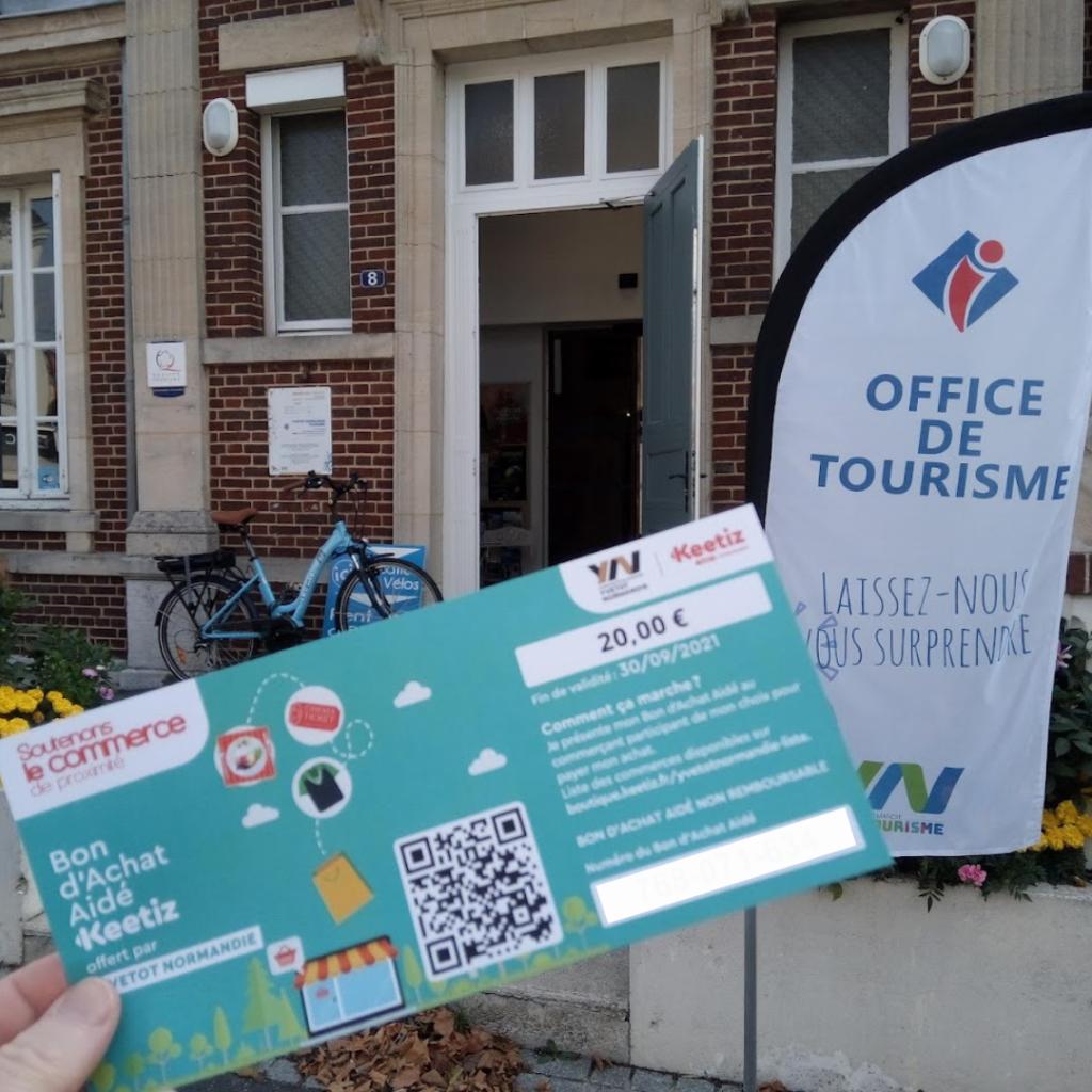 bon-d-achat-office-de-tourisme