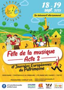 flyer_a5__fete_de_la_musique_20210901_page_1