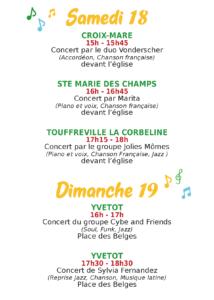 flyer_a5__fete_de_la_musique_20210901_page_2