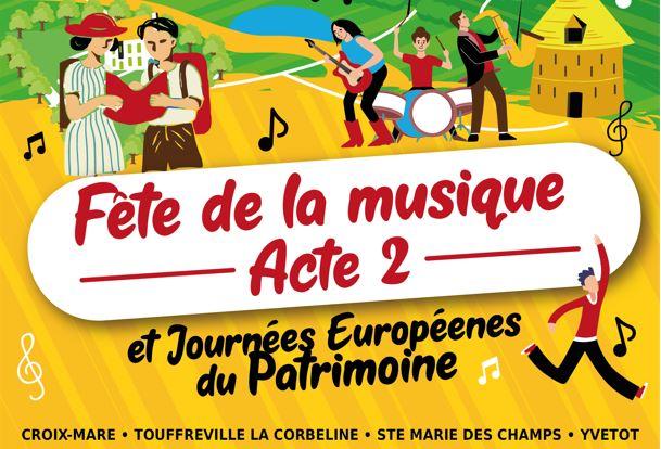 festivete-concerts-des-journees-europeennes-du-patrimoine